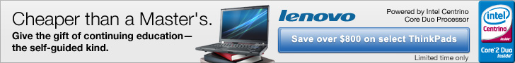 53-Lenovo_masters_728x90.jpg