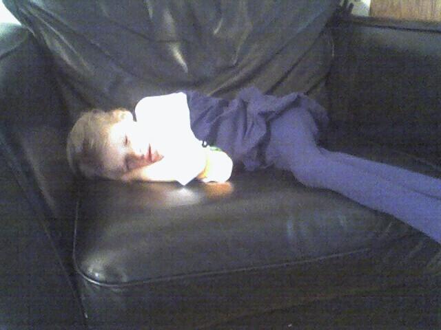 EllaSleeping.JPG