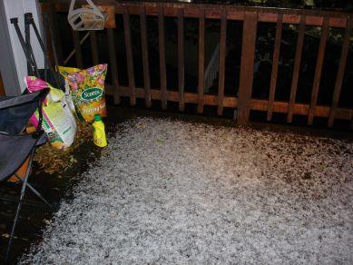 Hail2.jpg